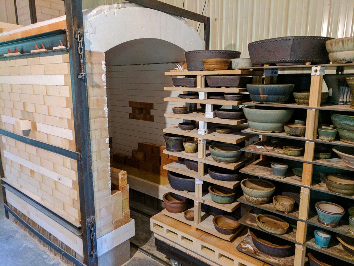 kiln-handmade-pottery