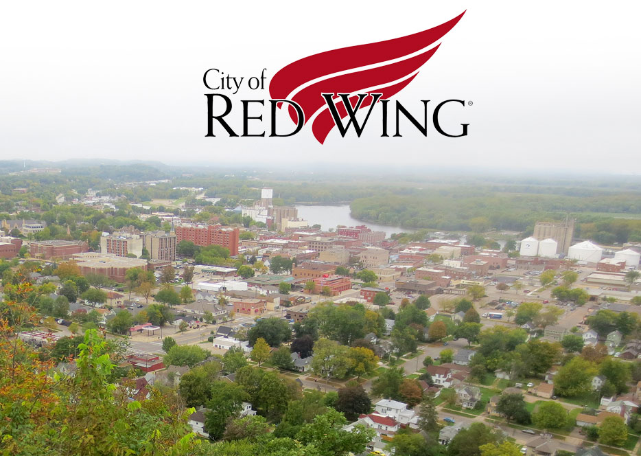 red-wing-mn-skyline